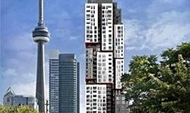 1410-318 W Richmond Street, Toronto, ON, M5V 1X2