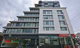 202-170 Chiltern Hill Road, Toronto, ON, M6C 0A9