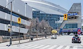 1019-20 Blue Jays Way, Toronto, ON, M5V 3W6