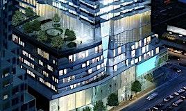 515-1 E Bloor Street, Toronto, ON, M4W 1A9