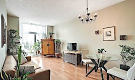 830-650 W Lawrence Avenue, Toronto, ON, M6A 3E8