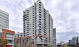 604-150 Sudbury Street, Toronto, ON, M6J 3S8