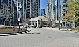 106-28 Hollywood Avenue, Toronto, ON, M2N 6S4