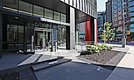 4001-110 E Charles Street, Toronto, ON, M4Y 1T5