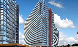 406-20 Joe Shuster Way, Toronto, ON, M6K 0A3