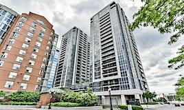 2107-5793 Yonge Street, Toronto, ON, M2M 3T9