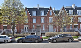 3902-39 Sudbury Street, Toronto, ON, M6J 3W6