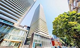 3613-50 E Charles Street, Toronto, ON, M4Y 1T1
