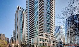 2903-23 Hollywood Avenue, Toronto, ON, M2N 7L8