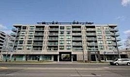 212-890 Sheppard Avenue, Toronto, ON, M3H 6B9