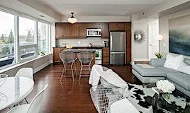 403-701 W Sheppard Avenue, Toronto, ON, M3H 0B2