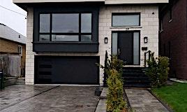 59 N Charleswood Drive, Toronto, ON, M3H 1X5