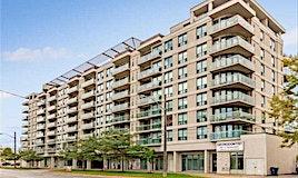 710-935 W Sheppard Avenue, Toronto, ON, M3H 2T7