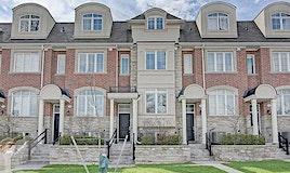 137B E Finch Avenue, Toronto, ON, M2N 0H7