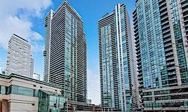 3201-18 Harbour Street, Toronto, ON, M5J 2Z6