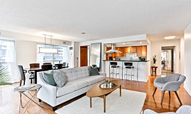 1020-270 W Wellington Street, Toronto, ON, M5V 3P5