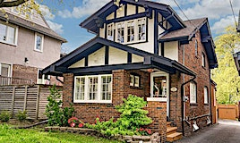 25 Carey Road, Toronto, ON, M4S 1N9