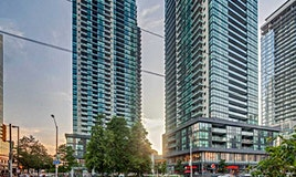 2203-5162 Yonge Street, Toronto, ON, M2N 0E9