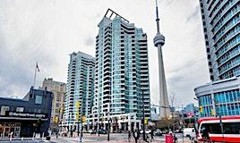1605-228 W Queens Quay, Toronto, ON, M5J 2X1