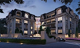 204-200 Russell Hill Road, Toronto, ON, M4V 2T2