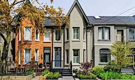 208 Macpherson Avenue, Toronto, ON, M5R 1W8