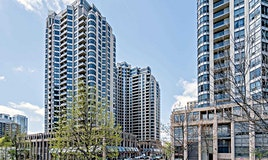 502-5 Northtown Way, Toronto, ON, M2N 7A1