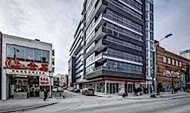 Ph03-10 Willison Square, Toronto, ON, M5T 1E7