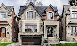378B Horsham Avenue, Toronto, ON, M2R 1G9