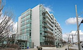 808-3840 Bathurst Street, Toronto, ON, M3H 3M9