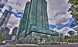 2305-9 Bogert Avenue, Toronto, ON, M2N 5M6