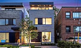 146 Kenwood Avenue, Toronto, ON, M6C 2S3