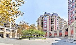 304-23 Rean Drive, Toronto, ON, M2K 0A5