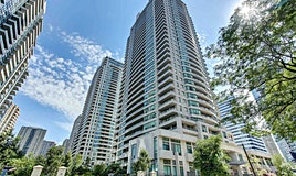 305-23 Hollywood Avenue, Toronto, ON, M2N 7L8