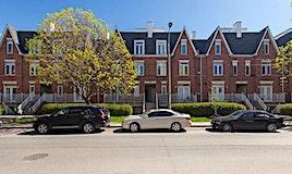 2505-25 Sudbury Street, Toronto, ON, M6J 3S7