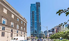 Th102-825 Church Street, Toronto, ON, M4W 3Z4