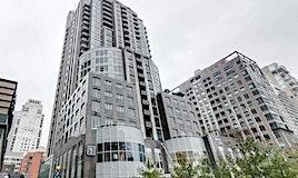 406-10 Bellair Street, Toronto, ON, M5R 3R1
