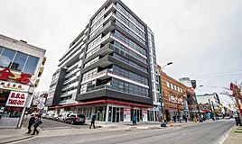 905-10 Willison Square, Toronto, ON, M5T 1E7