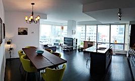 2312-80 John Street, Toronto, ON, M5V 3X4