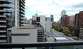 1007-281 Mutual Street, Toronto, ON, M4Y 3C4