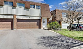 71 Mintwood Drive, Toronto, ON, M2M 3A6