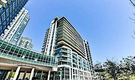 278-209 Fort York Boulevard, Toronto, ON, M5V 4A1