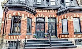 17 Draper Street, Toronto, ON, M5V 2M3