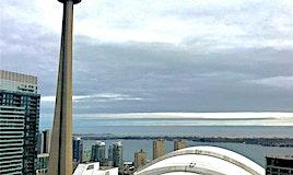 3707-88 Blue Jays Way, Toronto, ON, M5V 2G3