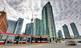 1003-397 W Front Street, Toronto, ON, M5V 3S1