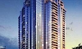 920-500 Doris Avenue, Toronto, ON, M2N 0C1