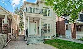 428 Millwood Road, Toronto, ON, M4S 1K2