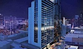 1116-330 Richmond Street, Toronto, ON, M5V 1X2