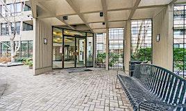 1407-65 Spring Garden Avenue, Toronto, ON, M2N 6H9