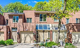 165 Lyndhurst Avenue, Toronto, ON, M5R 3A1