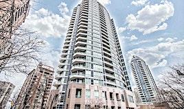 903-60 Byng Avenue, Toronto, ON, M2N 7K3